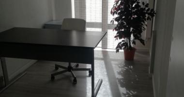 coworking ufficio privato milano