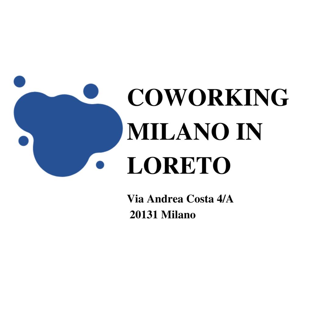 coworking milano loreto costa4center