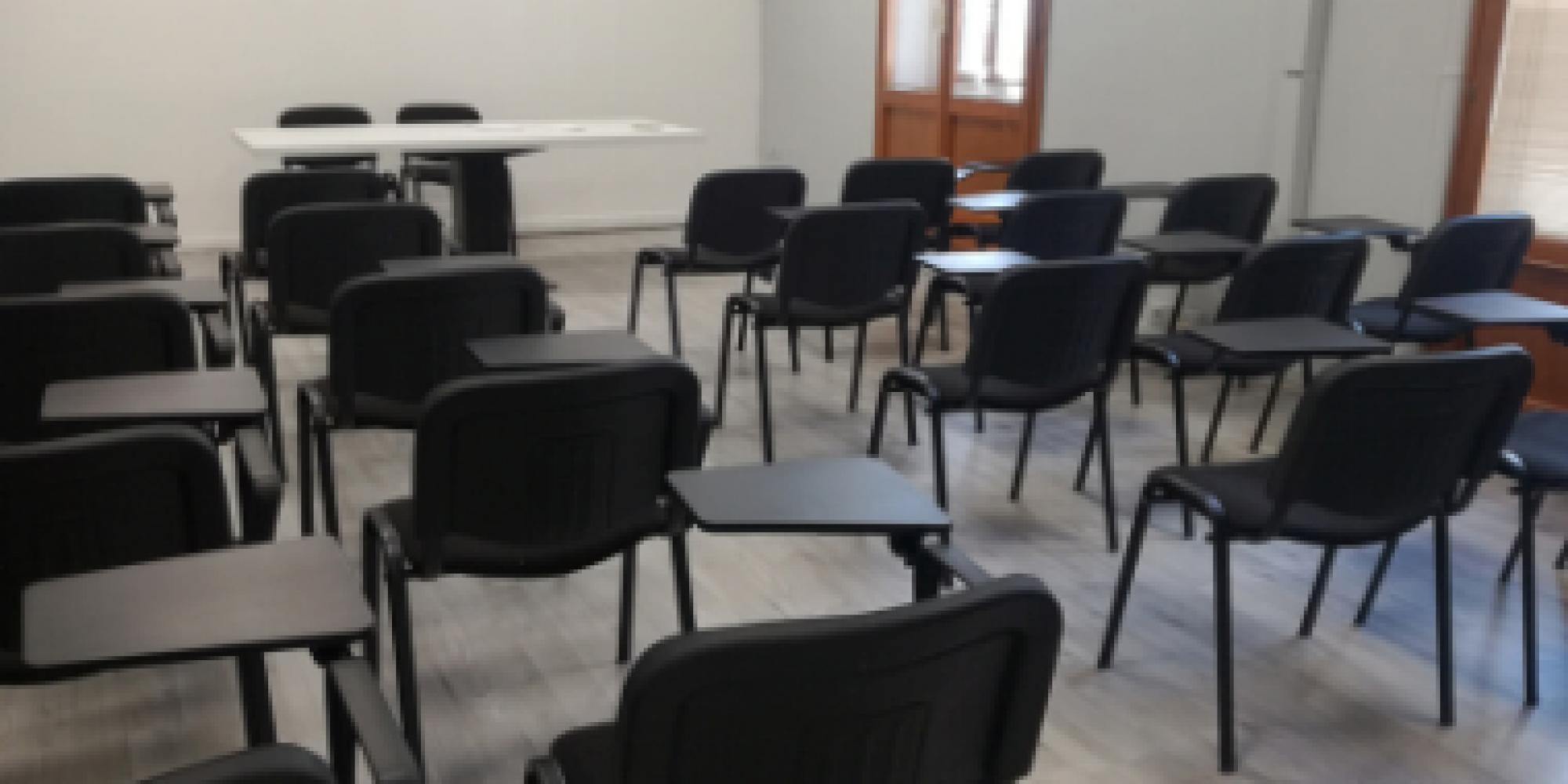 coworking sala congressi milano